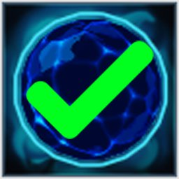 AeonLucid-AeonMeteorBuff icon
