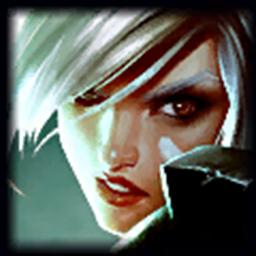 ArcsinJesse-Riven icon