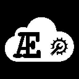 AsterAether-AetherLib icon