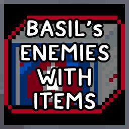 BasilPanda-EnemiesWithItems icon