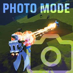 CWMlolzlz-PhotoMode icon