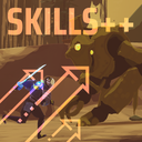 CWMlolzlz-SkillsPlusPlus icon