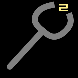 ChaseCraig-Artifact_Modifact icon