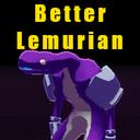 Ciddo-BetterLemurian icon