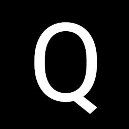 CorvetteCole-QoL_Party icon