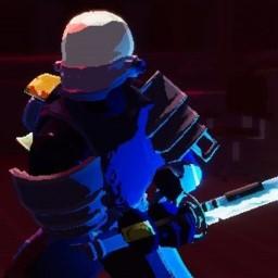 CrashLemon-DynamicMercenary icon