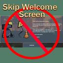 DekuDesu-SkipWelcomeScreen icon