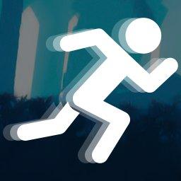 EliasWatson-InfiniSprint icon