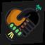 FunkFrog-and-Sipondo-ShareSuite-1.14.0 icon