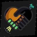 FunkFrog-and-Sipondo-ShareSuite icon