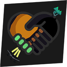 FunkFrog-and-Sipondo-ShareSuite icon