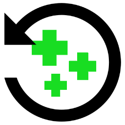 Gamby-RegenRevert icon