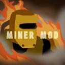 Gnome-MinerMod icon
