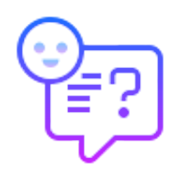 Harb-AssetPlusRequester icon