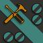 Harb-DebugToolkit-3.2.2 icon