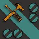 Harb-DebugToolkit icon
