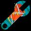 Harb-HarbTweaks-1.2.0 icon