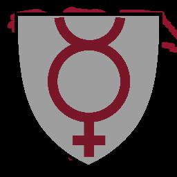 Harb-OSP_Endscreen icon