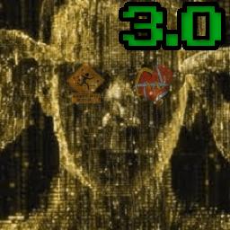 Harb-RoR2Cheats icon