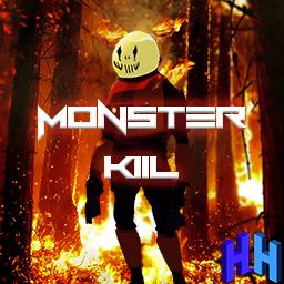 HijackHornet-EpicKillStreaksAnnoncer icon
