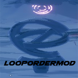 HimeTwyla-LoopOrderMod icon