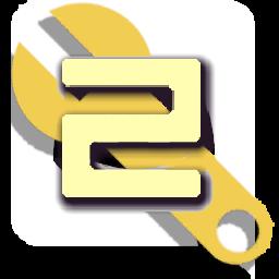 IFixYourRoR2Mods-DiscordRichPresence icon