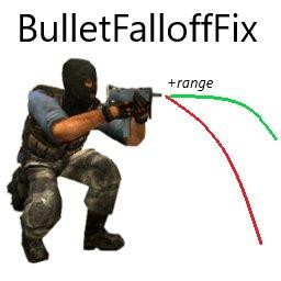JackPendarvesRead-BulletFalloffFix icon