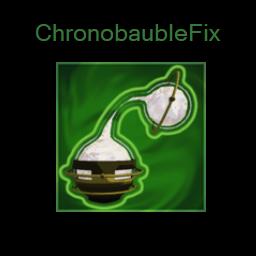 JackPendarvesRead-ChronobaubleFix icon