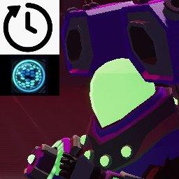 JackPendarvesRead-EngiShieldNotification icon
