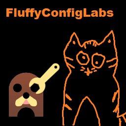 JackPendarvesRead-FluffyLabsConfigManagerTools icon