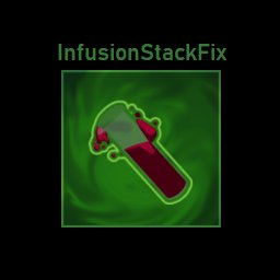 JackPendarvesRead-InfusionStackFix icon