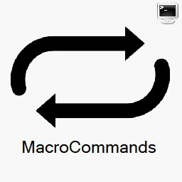 JackPendarvesRead-MacroCommands icon
