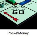 JackPendarvesRead-PocketMoney icon