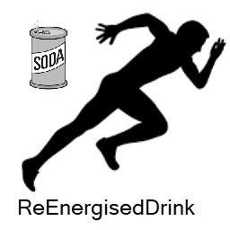 JackPendarvesRead-ReEnergisedDrink icon