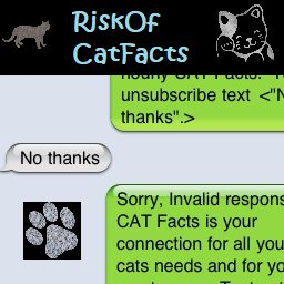 JackPendarvesRead-RiskOfCatFacts icon
