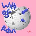 JackPendarvesRead-WikiOfRain icon