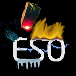 Jarlyk-EliteSpawningOverhaul icon
