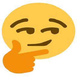 Jimmy-AcridPoisonBuffs icon