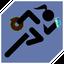 JohnEdwa-RTAutoSprintEx-1.0.4 icon