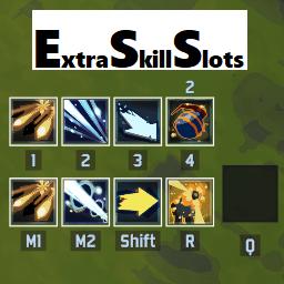 KingEnderBrine-ExtraSkillSlots icon