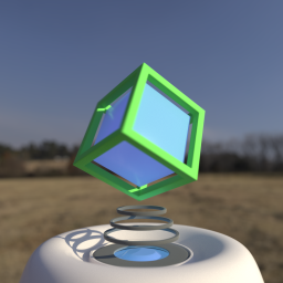KubeRoot-AutoItemPickup icon