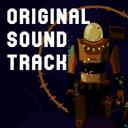 Kyle-OriginalSoundTrack icon