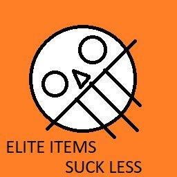 LightningDog-Elite_Items_Suck_Less icon