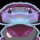 LuaFubuki-Void_Reaver icon