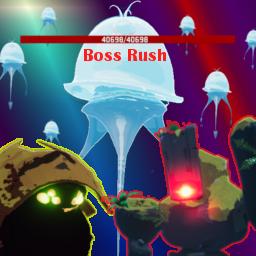 MagnusMagnuson-BossRush icon