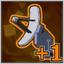 MagnusMagnuson-ScannerPlusOne-2.5.0 icon