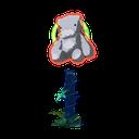 MagnusMagnuson-ShrineOfDio-1.3.2 icon