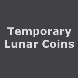 MagnusMagnuson-TemporaryLunarCoins icon
