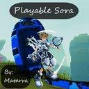 Matarra-PlayableSora icon