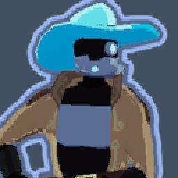Mattomanx77-BanditMod icon
